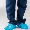 Shoe Covers - 150-SC-NS-1522