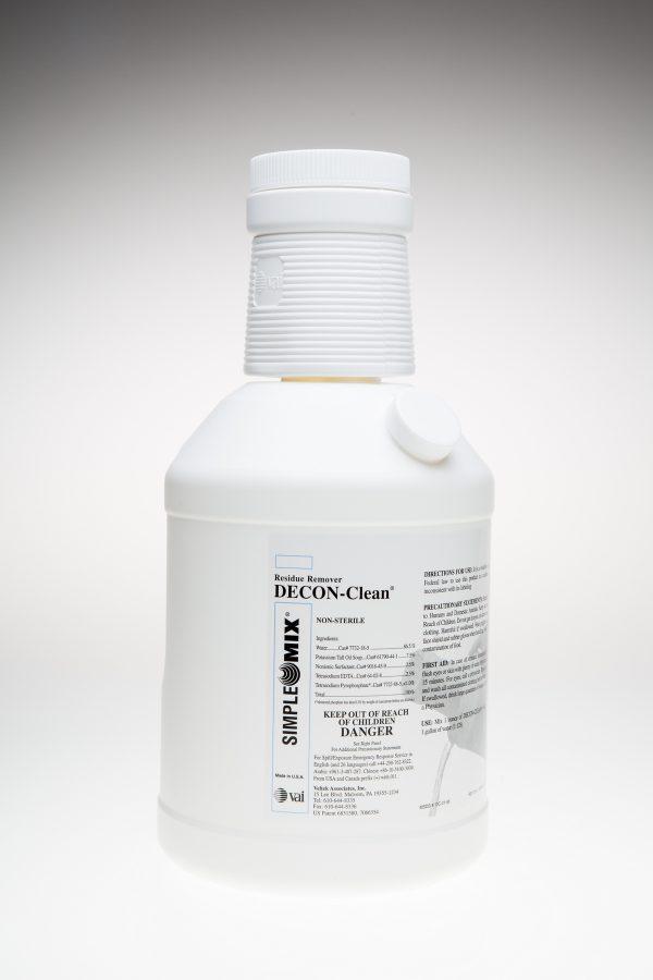 DECON-CLEAN - DC-05-1Z