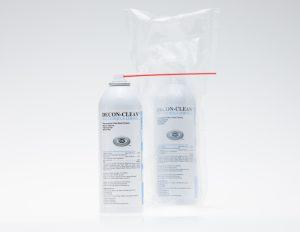 DECON-CLEAN - DCWFI-SP-11Z