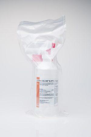 HYPO-CHLOR 0.25% - SHC-16Z-0.25