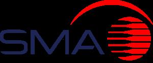 SMA Logo_Blue_Manual