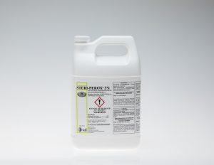 STERI-PEROX 3% - SPER-01-3%