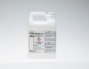 STERI-PEROX 6% - SPER-01-6%