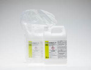STERI-PEROX 3% - SPER-02-3%