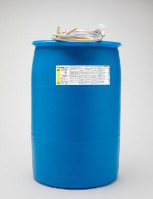 STERI-PEROX 3% - SPER-10-200L-3%