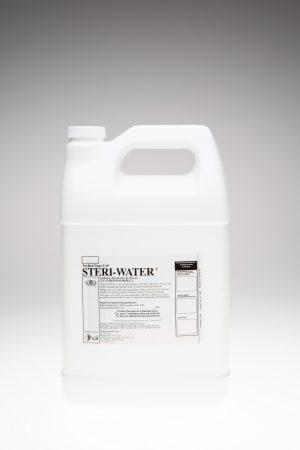 STERI-WATER - STWA-01