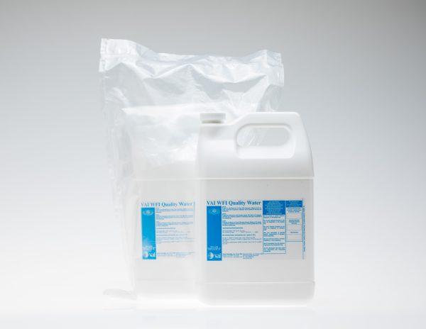VAI WFI Quality Water - VAI-WFI-1G