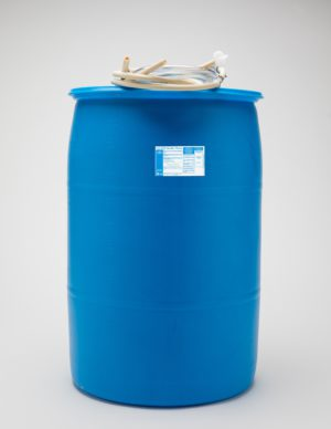 VAI WFI Quality Water - VAI-WFI-200L