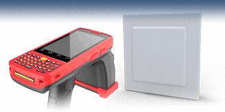 Core2Scan® Readers